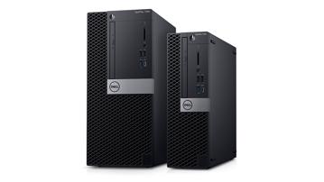 Picture of Dell Optiplex 7070 - Core i5