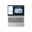 Picture of Lenovo ThinkBook 15 - ci7