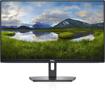 Picture of Dell 24 Monitor: SE2419H