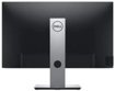 "Picture of Dell 27"" Monitor: P2719HC"