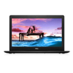 Dell laptop Inspiron 15-3593