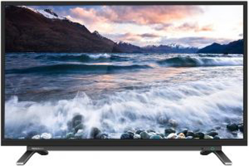 Picture of TOSHIBA LED TV 43 Inch Full HD with Built-In Receiver, 2 HDMI and 2 USB Inputs 43L3965EA