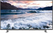 Picture of TOSHIBA 4K Smart Frameless LED TV 50 Inch With Built-In Receiver, 3 HDMI and 2 USB Inputs 50U5965EA