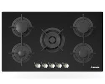 Picture of Bundle : ( HOOVER Built-In Hob HGV95SMWCGB + HOOVER Built-In Oven HGG93 ) + TORNADO Microwave MOM-C25BBE-S