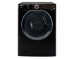Picture of Bundle : ( HOOVER Washing Machine 13.5 Kg DWOT4135AHF7BEGY ) + ( HOOVER Vacuum Cleaner TPP2310020 )