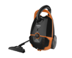 Picture of Bundle : ( HOOVER Washing Machine 10 Kg DWFT510AHB3-EGY ) + ( TORNADO Vacuum Cleaner TVC-1600M )