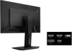 """Picture of ASUS Gaming Monitor 27"""" - MG278Q"""
