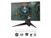 Picture of Dell Alienware 25′ Monitor-NAW2518H