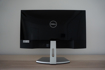 "Picture of Dell Monitor 24"" - SE2419HR"