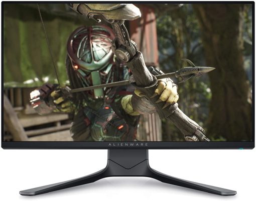 "Picture of Alienware 25"" Gaming Monitor - AW2521HF"