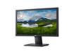 """Picture of Dell Monitor 19.5"""" E2020H"""