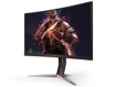 "Picture of AOC Gaming Monitor 27"" - C27G2Z"