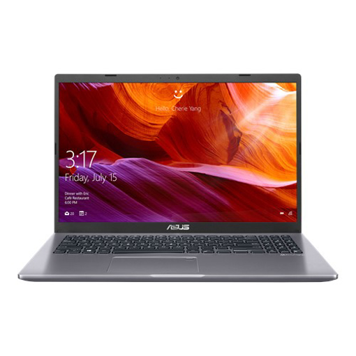 Picture of ASUS Laptop 15 X509JB-EJ010T