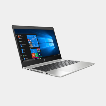 Picture of HP ProBook 450 G7 Intel Core i7