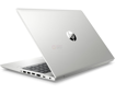 Picture of HP ProBook 450 G7 Intel Core i7