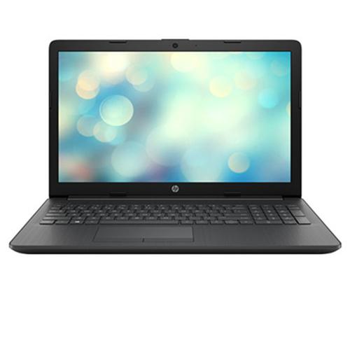 Picture of HP DA2180NIA Laptop