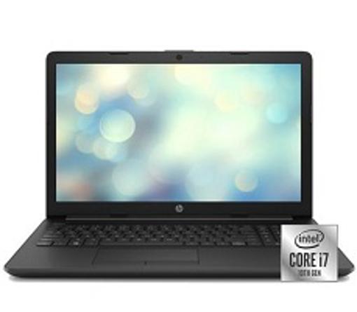 Picture of HP-15-da2004ne