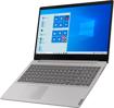 Picture of Lenovo IdeaPad 3 14IIL05 - i5