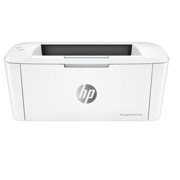 Picture of HP LaserJet Pro M15a