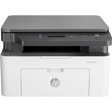 Picture of HP Laser Printer M135W
