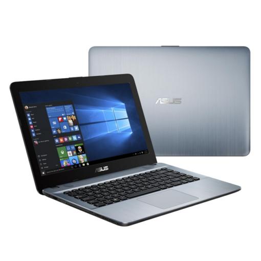 Picture of Asus VivoBook Max X441U
