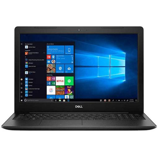 Picture of Dell Inspiron 15-3593 Intel Core i5