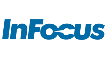 Picture for manufacturer Infocus