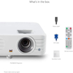 Picture of ViewSonic PG706HD