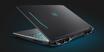 Picture of Acer Predator Helios 300 79 DJ