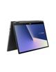 Picture of ASUS ZenBook Flip UX463FL-AL014T