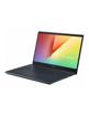 Picture of ASUS Vivobook X571LH-BQ180T