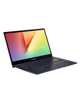 Picture of ASUS VivoBook Flip TM420IA-EC056T