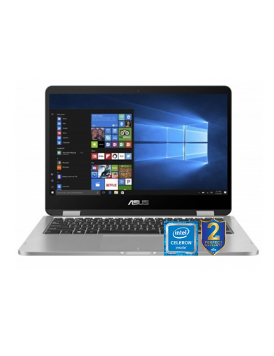 Picture of ASUS VivoBook Flip TP401MA-BZ215T