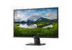 Picture of Dell 27 Monitor - E2720H