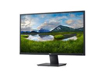 Picture of Dell 27 Monitor - E2720HS