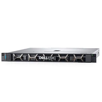 Dell PowerEdge R240 Rack Server