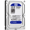 Picture of Western Digital PC 500GB Blue