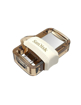 Picture of SanDisk  ULTRA DUAL DRIVE 64GB SDDD3 - gold
