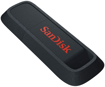 Picture of SanDisk 64GB Ultra Trek USB 3.0 Flash Drive - SDCZ49