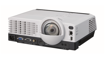 Picture of RICOH Short Throw Projector WX4241N