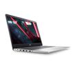 Picture of Dell Inspiron 5593 - Intel Core  i7