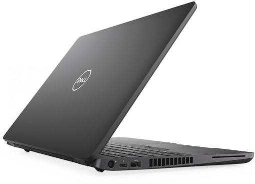 Picture of Dell Latitude 5500 Intel Core i5