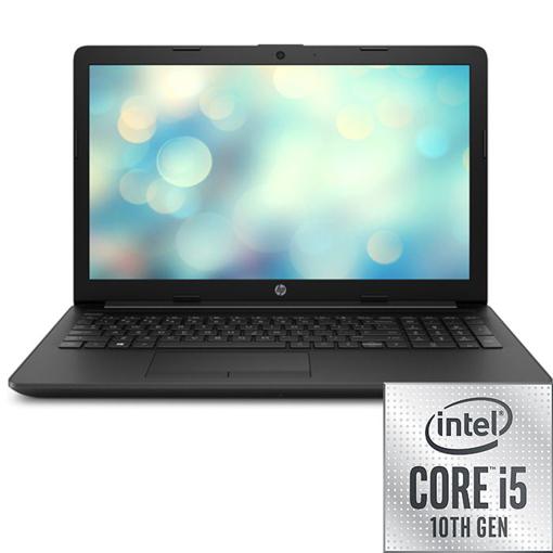 Picture of HP 15-DA2001NE Intel Core i5