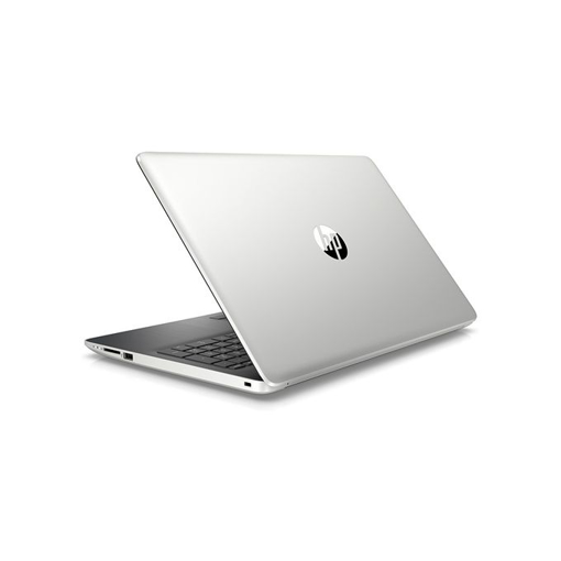 Picture of HP 15-DA1885NE Intel Core i5