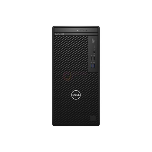 Picture of Dell Optiplex 7080 MT Intel Core i7-10700 32G 1T 512SSD GTX1660 6G