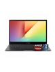 Picture of ASUS VivoBook Flip TM420IA-EC055T