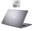 Picture of ASUS X515JA-BR051T