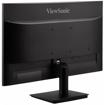 "Picture of ViewSonic 1080p Monitor 24"" VA2405-h"