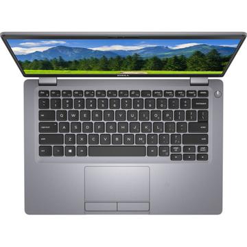 Picture of DELL Latitude 5410 Intel Core i5 3Years Warranty