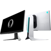 "Picture of Alienware 25"" Gaming Monitor - AW2521HFL"